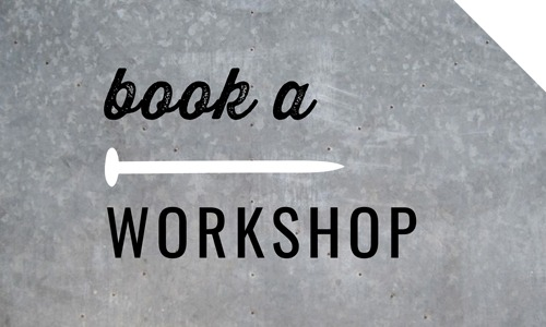 ar workshop classes