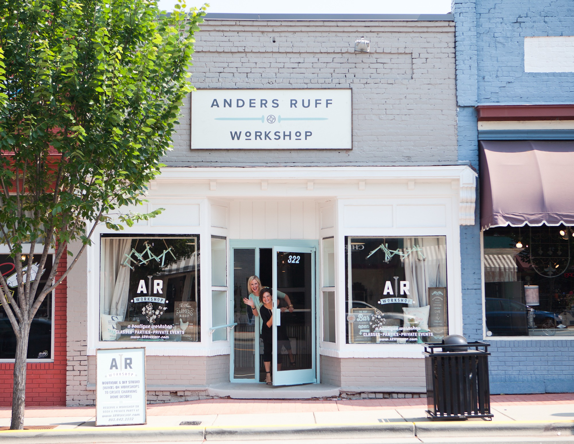 Pineville workshop calendar ar workshop diy wood sign workshop solutioingenieria Gallery