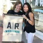 ar workshop loudoun va