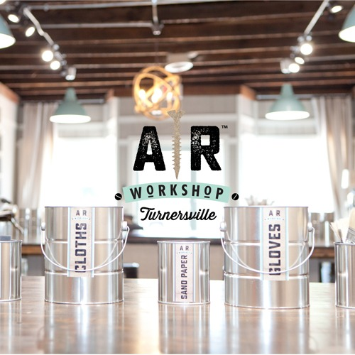 Now Open Ar Workshop Turnersville In Turnersville New