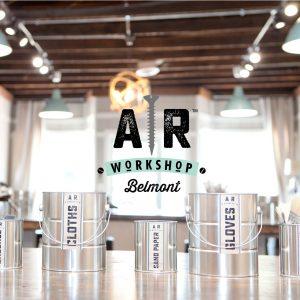 arw-location-ad-table-belmont-02