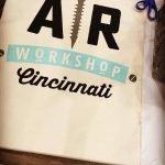 AR Workshop Cincinnati