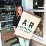 AR Workshop Springfield