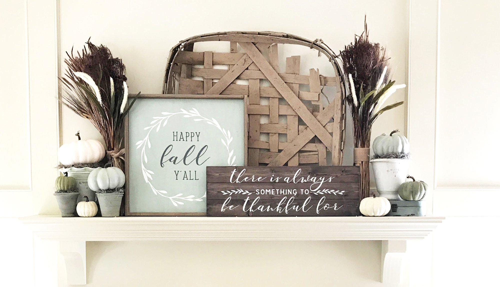 farmhouse style wood sign classes