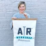 ar workshop tallahassee fl
