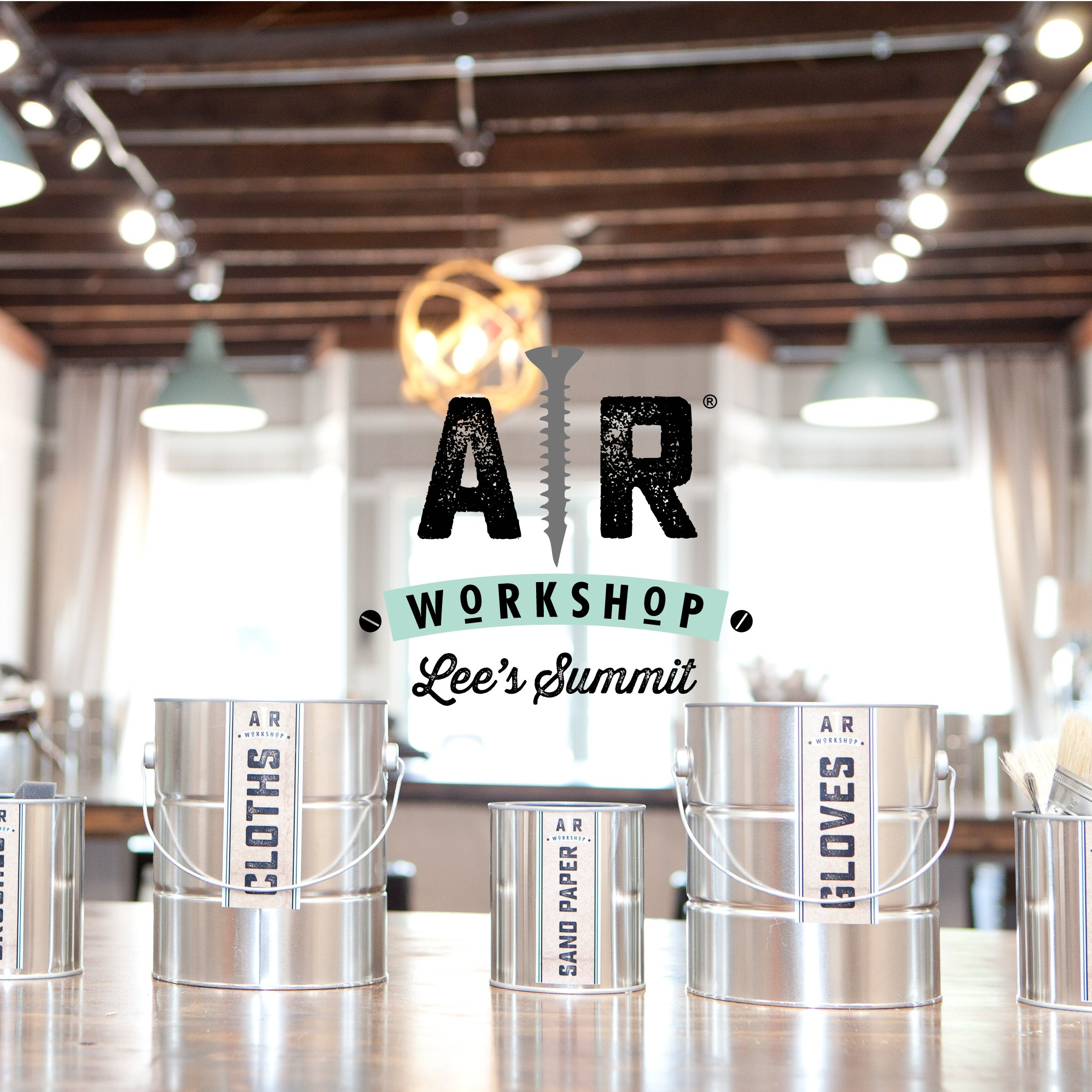 Ar Workshop Lees Summit Wine And Painting Wood Sign Studio And