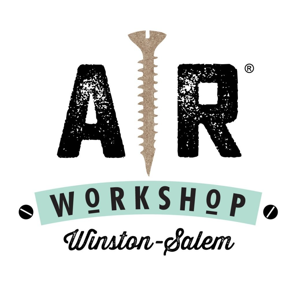 ar workshop winston-salem nc