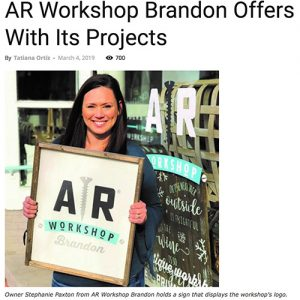 ar-workshop-brandon-press