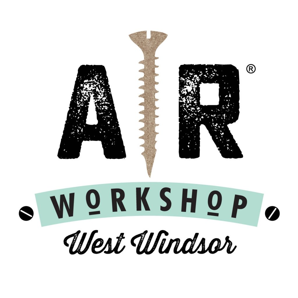 ar workshop west windsor nj