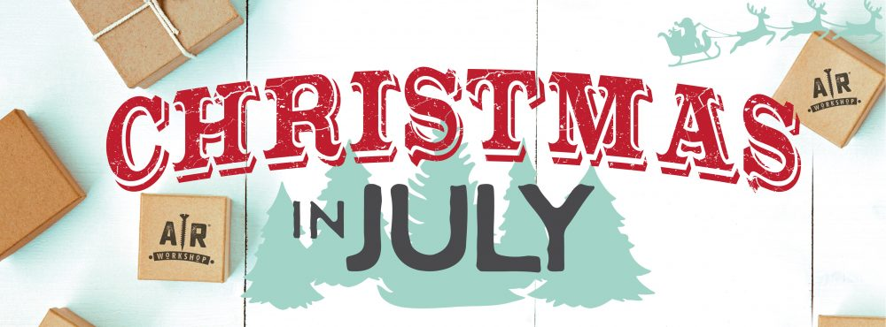 Christmas In July Free Graphics.Specialty Christmas In July Free Ornament