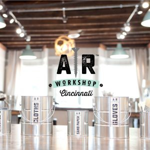 arw-location-ad-table-cincinnati-02
