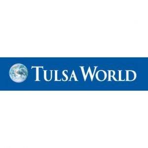 arw-main-press-tulsaworld