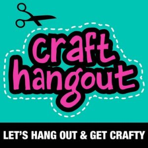 arw-manhattan-press-craft-hangout