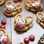 reindeer-rolo-pretzel-treats-christmas-candy