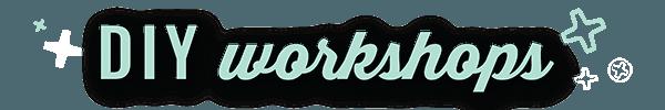 ar-workshop-franchise-65