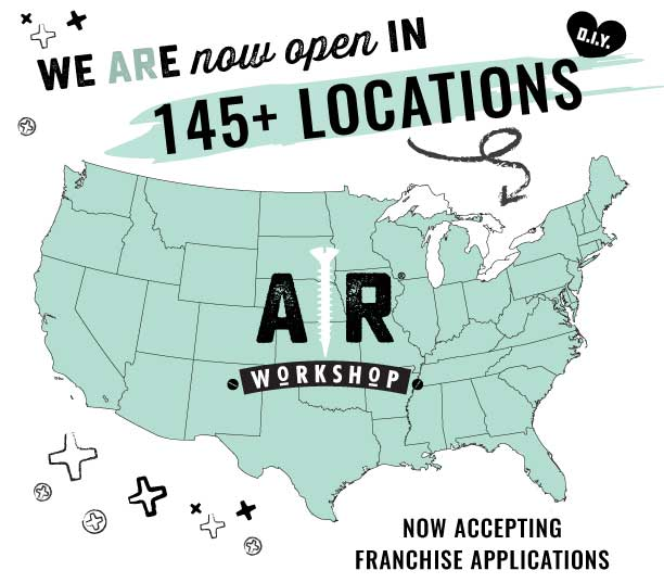 ar-workshop-franchise-costs