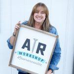 AR Workshop Lawrenceville