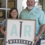 AR Workshop Port St. Lucie