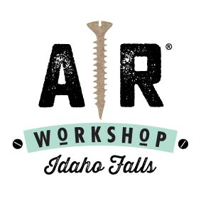 arw-r-logo-idaho-falls-01