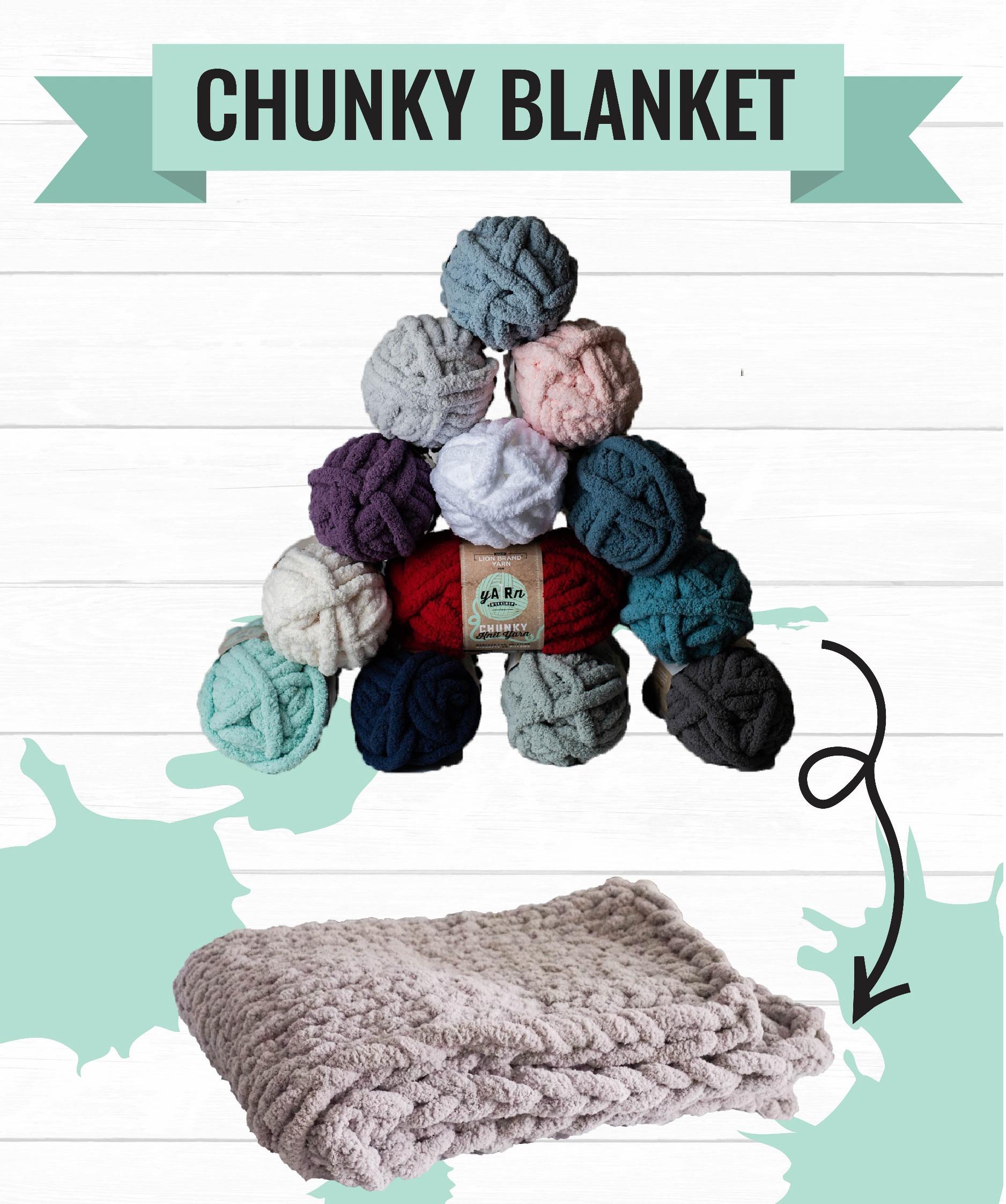 blanket-20