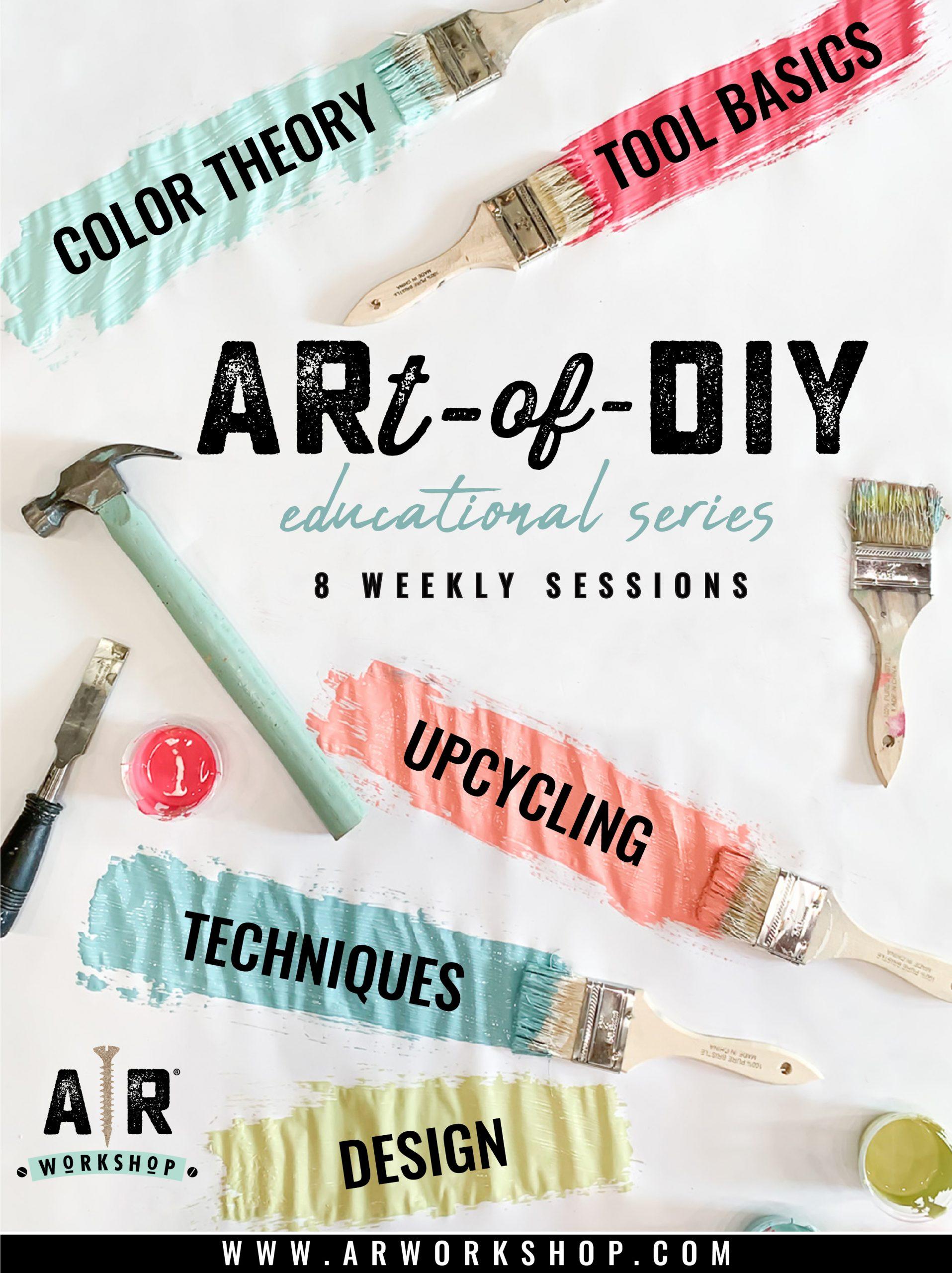 art-of-diy-ad-02