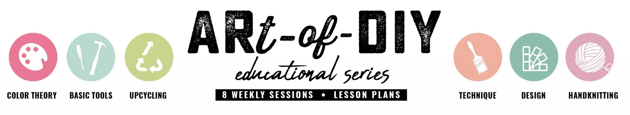 art-of-diy-in-session-25