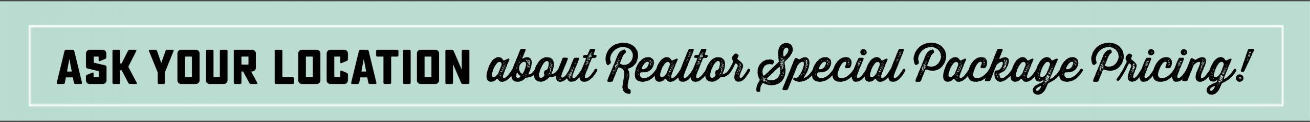 realtor222-18