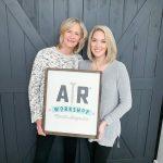 AR Workshop North Augusta