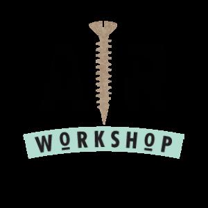 AR Workshop Ocean Isle