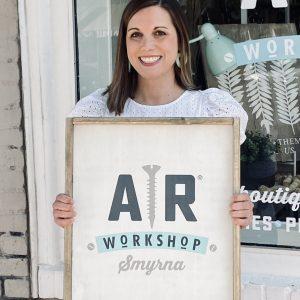 ar-workshop-smyrna-owner-photo