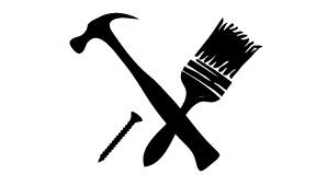 icon-tools