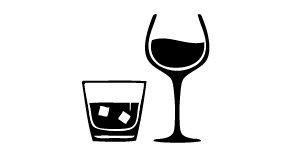 icon-wine